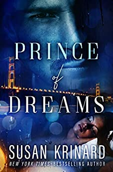 Prince of Dreams (The Val Cache Series Book 2) by [Susan Krinard]
