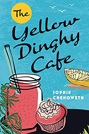 The Yellow Dinghy Cafe