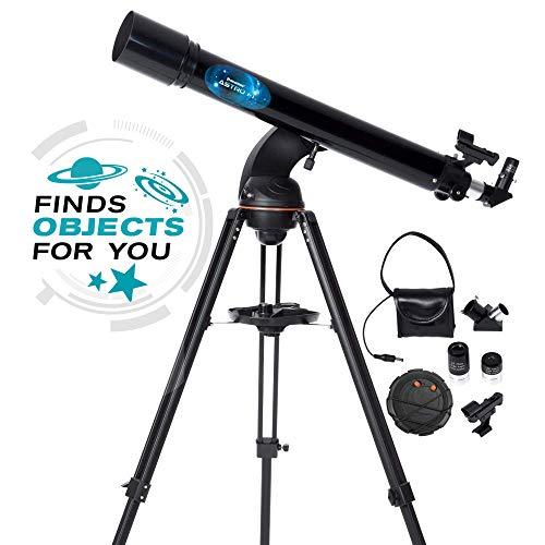 Celestron AstroFi 90mm Refractor Telescoop