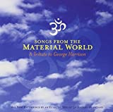 Songs from the Material World - A Tribute to George Harrison