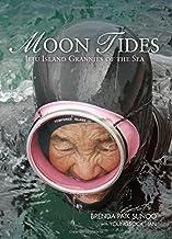 Moon Tides: Jeju Island Grannies of the Sea