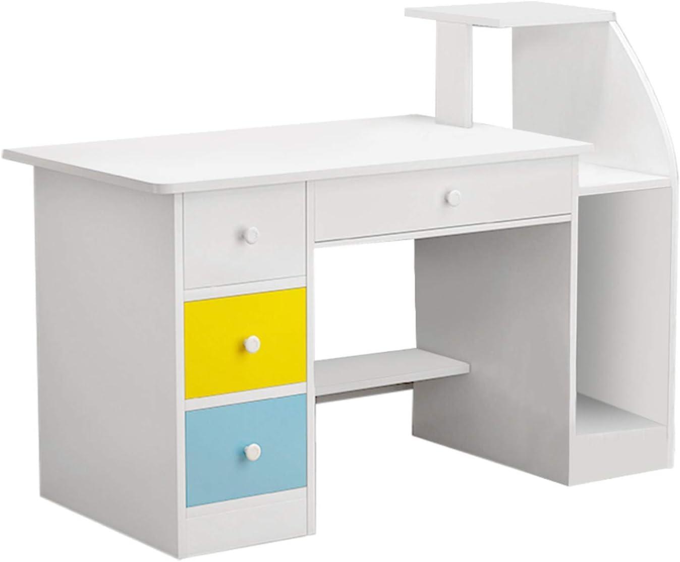 Sacramento Mall XIANGMIHU Computer Desk Table Pc Desktop Ranking TOP17 Small Study