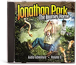 Best jonathan park the journey home Reviews