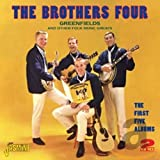 Songtexte von The Brothers Four - Greenfields And Other Folk Music Greats