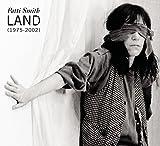 Land (1975-2002) - atti Smith