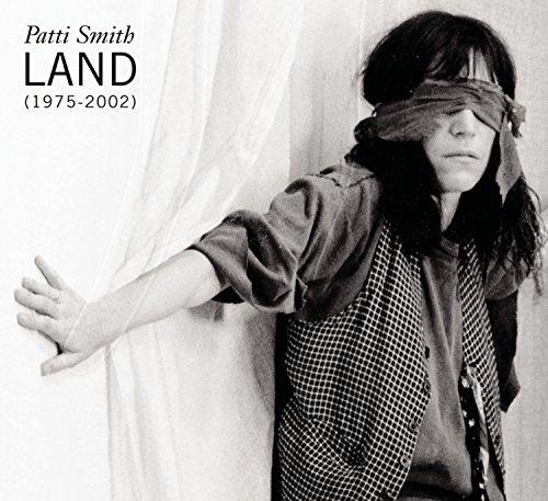 LAND (1975-2002)