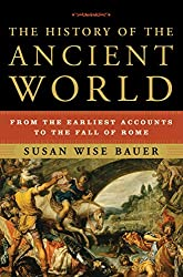 17 Best Living Books on Ancient History 3
