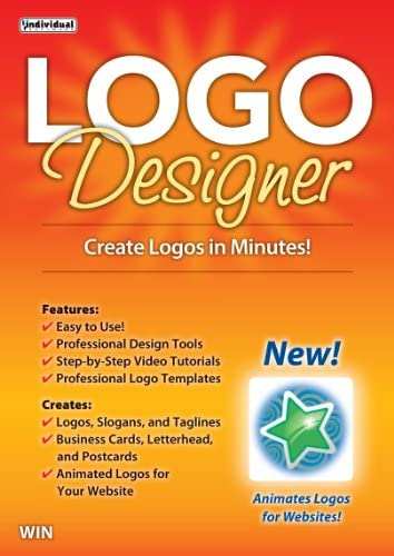 Logo Designer Windows Download product image