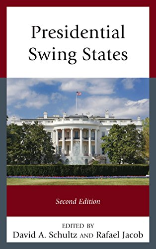 Presidential Swing States (English Edition)