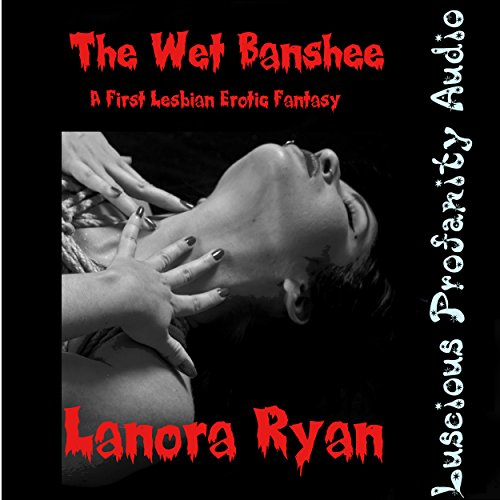 The Wet Banshee Titelbild