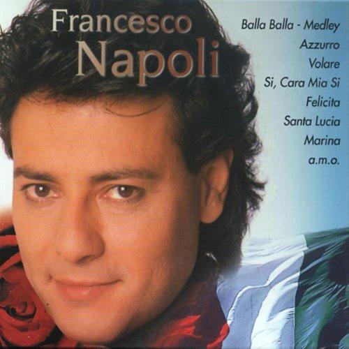 francesco napoli balla balla mp3 free download