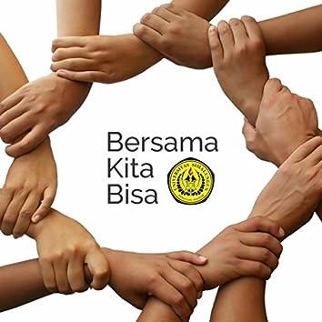 Bersama Kita Bisa