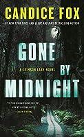 Gone by Midnight (Crimson Lake)