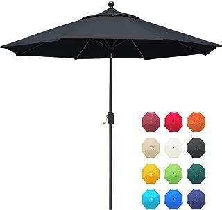 Best proshade 10 auto tilt aluminum umbrella Reviews