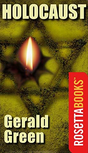 Holocaust (English Edition)