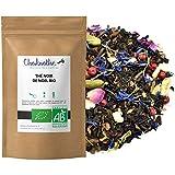 Tè nero di Natale Bio 200g