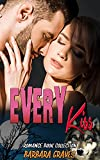 Every Kiss: Romance Book Collection (English Edition)