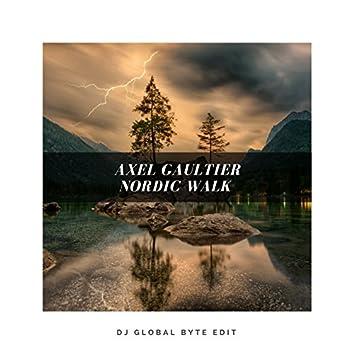 Nordic Walk (DJ Global Byte Edit)