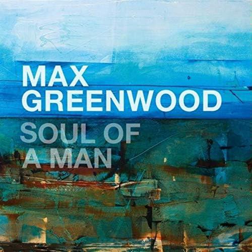 Max Greenwood