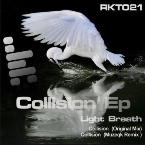 Light Breath