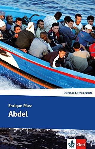 Abdel: Lektüre (Literatura juvenil)