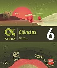 Geração Alpha. Ciências - 6º Ano