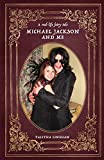 A real-life fairy tale: Michael Jackson and me...