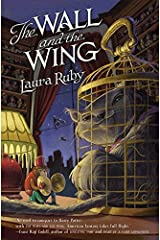Wall and the Wing, The Hardcover
