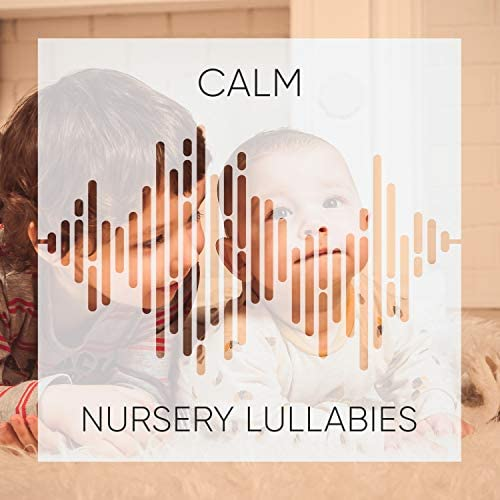 White Noises Music Therapy & Sleeping Mozart Relaxing Baby