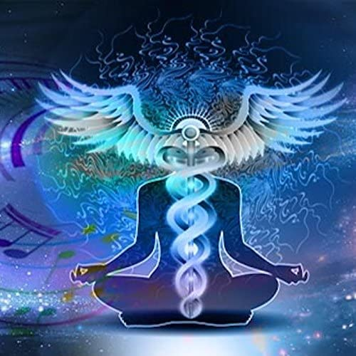 Meditonic