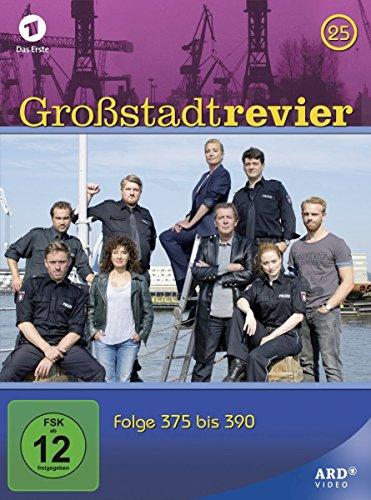 Box 25, Staffel 29 (4 DVDs)