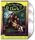 Are You Afraid Of The Dark - Season 5