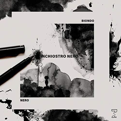 Nero feat. Biondo