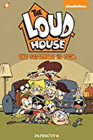 The Loud House 7: The Struggle Is Real