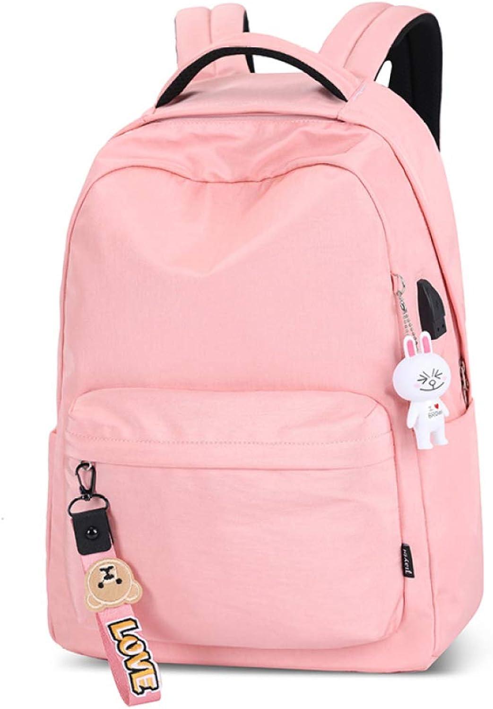 LAIDAYE Kid Bookbag Mädchen Junge Schultasche Mädchen Regenmantel Lichtjahre Der Großen Kapazität Klasse Grundschüler Reisen Tasche Campus B07JZJFCG6  Lassen Sie unsere Produkte in die Welt gehen