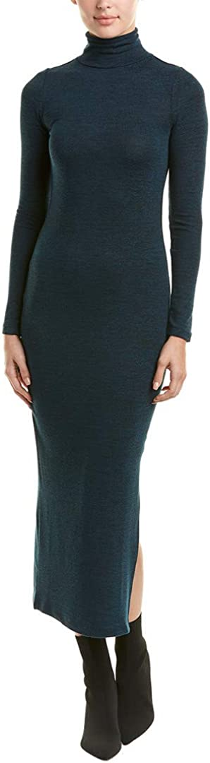 French Connection Women's Sweeter Sweater Dresses