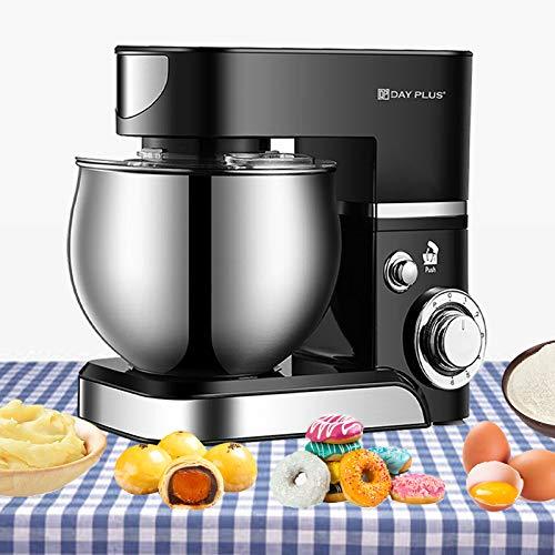 1000W Küchenmaschine Knetmaschine 5L...
