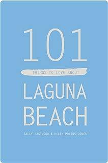 Best laguna beach online Reviews