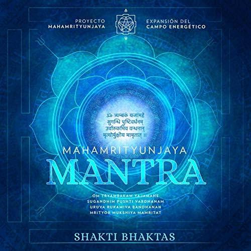 Shakti Bhaktas