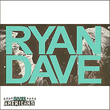 Ryan and Dave
