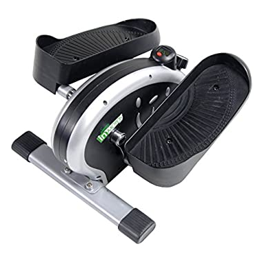 Stamina InMotion E1000 Compact Strider