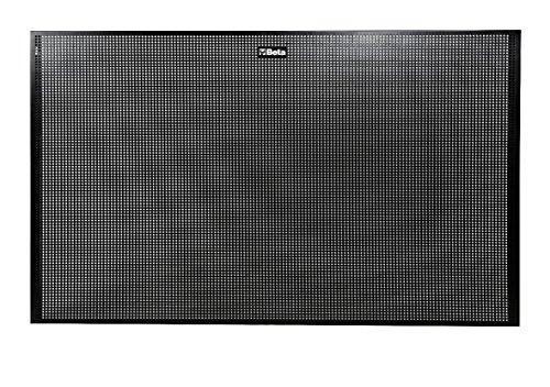 cassetta attrezzi xl Beta PV 1.5 088880015 - Pannello portautensili da parete
