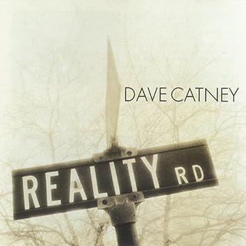 Reality Road