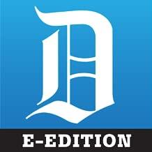 columbus dispatch news