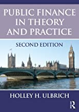 Public Finance in Theory and Practice Second edition (English Edition)