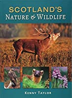 Scotland's Nature & Wildlife