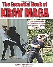 The Essential Book of Krav Maga
