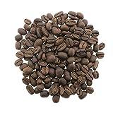 Aromas de Café - Café en Grano Kopi Luwak Coffe Beans Café 100% Arábica/Café de...