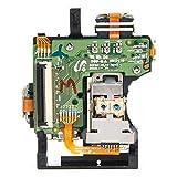 Lente láser óptico Lente de ajuste para reproductor de DVD Samsung SOH-BDP6G Piezas de repuesto Lectura de datos