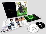 終わりのセラフ 第1巻(初回限定生産) (イベント優先販売申込券・特典DVD付) [Blu-ray]